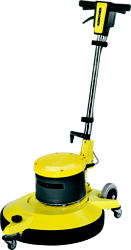Monobrosses Karcher